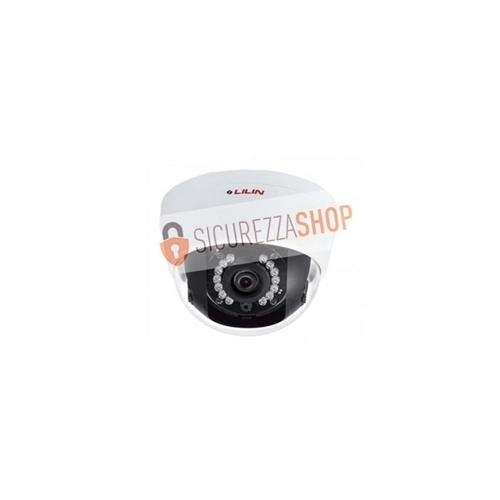 merit-lilin-merit-lilin-lr2122-e2-telecamera-ip-dome-e2-ir-1080p-hd-d-n