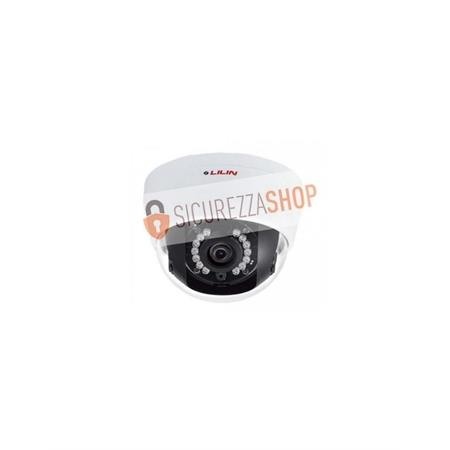 merit-lilin-merit-lilin-lr2122-e4-telecamera-ip-dome-e4-ir-1080p-hd-d-n