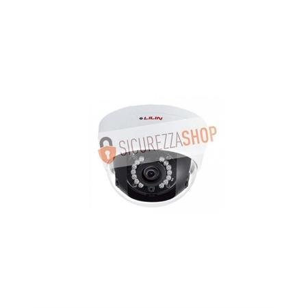 merit-lilin-merit-lilin-lr2122-e4-telecamera-ip-dome-e4-ir-1080p-hd-d-n