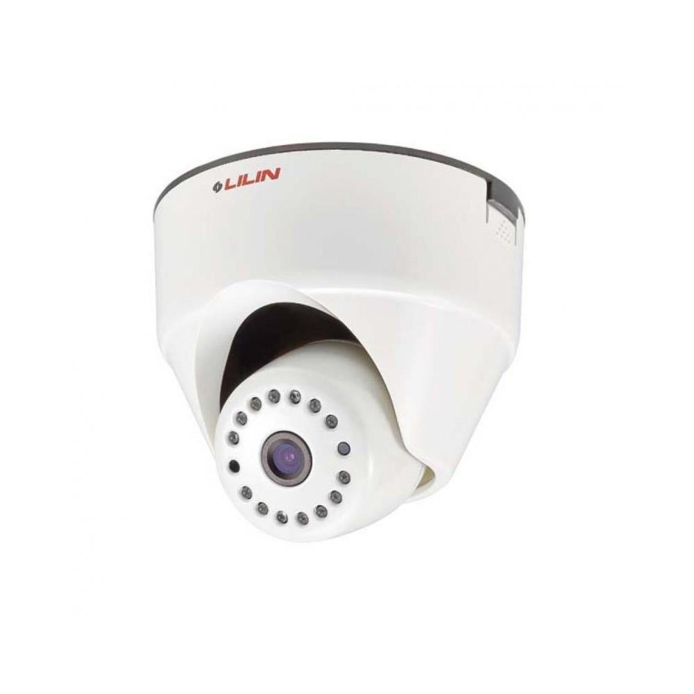 merit-lilin-merit-lilin-lr2522-e2-telecamera-ip-dome-ir-1080p-e2-hd-d-n_medium_image_1