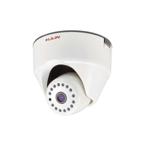 merit-lilin-merit-lilin-lr2522-e2-telecamera-ip-dome-ir-1080p-e2-hd-d-n
