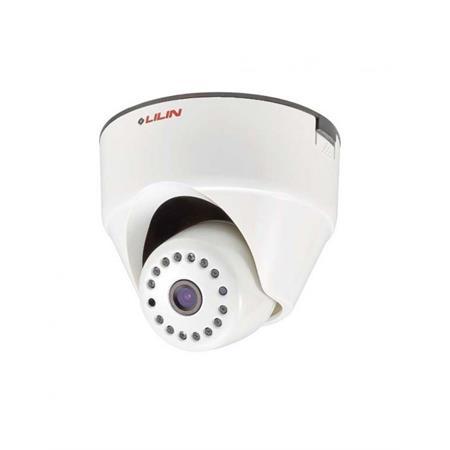 merit-lilin-merit-lilin-lr2522-e2-telecamera-ip-dome-ir-1080p-e2-hd-d-n