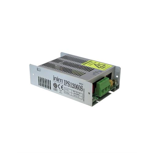 inim-electronics-copy-of-inim-ips12040-alimentatore-switching-13-8vdc-3a