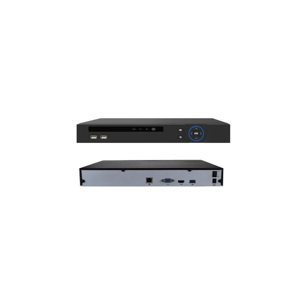 sicurezza-shop-nvr-36-canali-scrnvr3636a-video-recorder-5in1-full-hd-4k-p2p-cloud-hdmi_medium_image_2