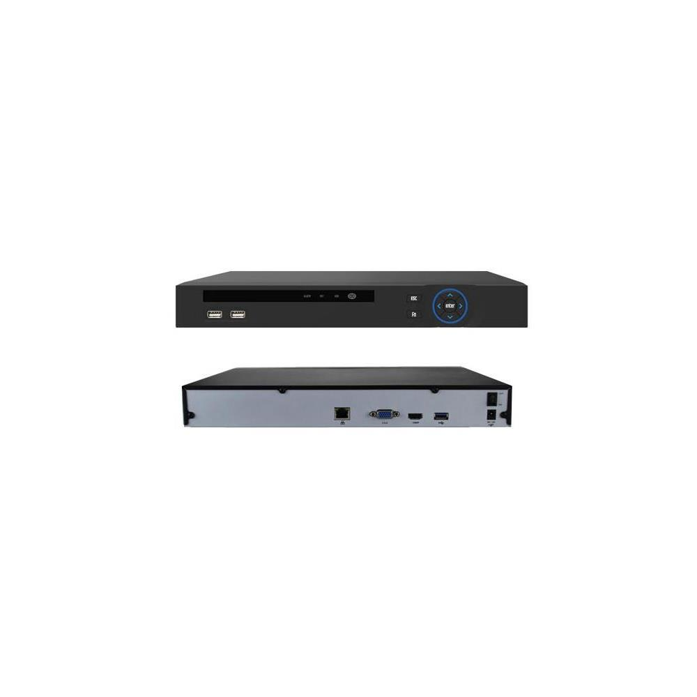 sicurezza-shop-nvr-scrnvr3636a-video-recorder_medium_image_2