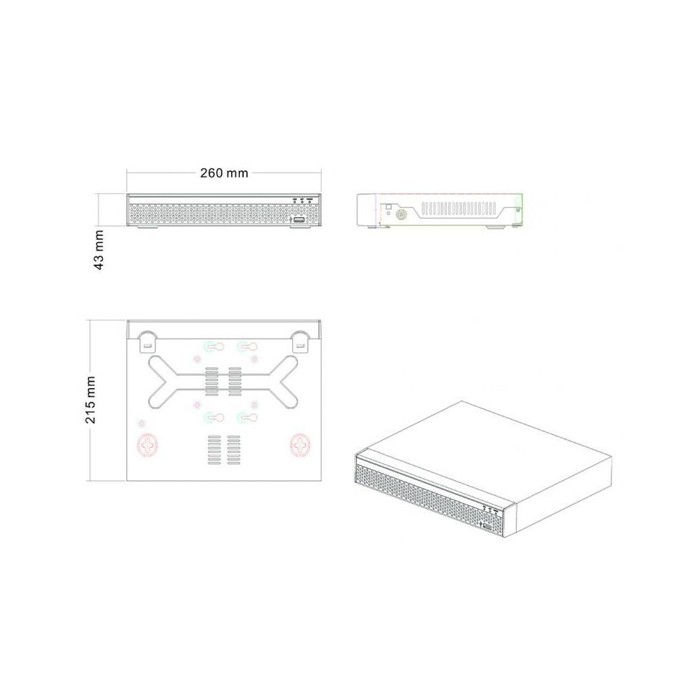sicurezza-shop-copy-of-xvr-video-recorder-16-canali-full-hd-1080p-p2p-cloud-hdmi_medium_image_2