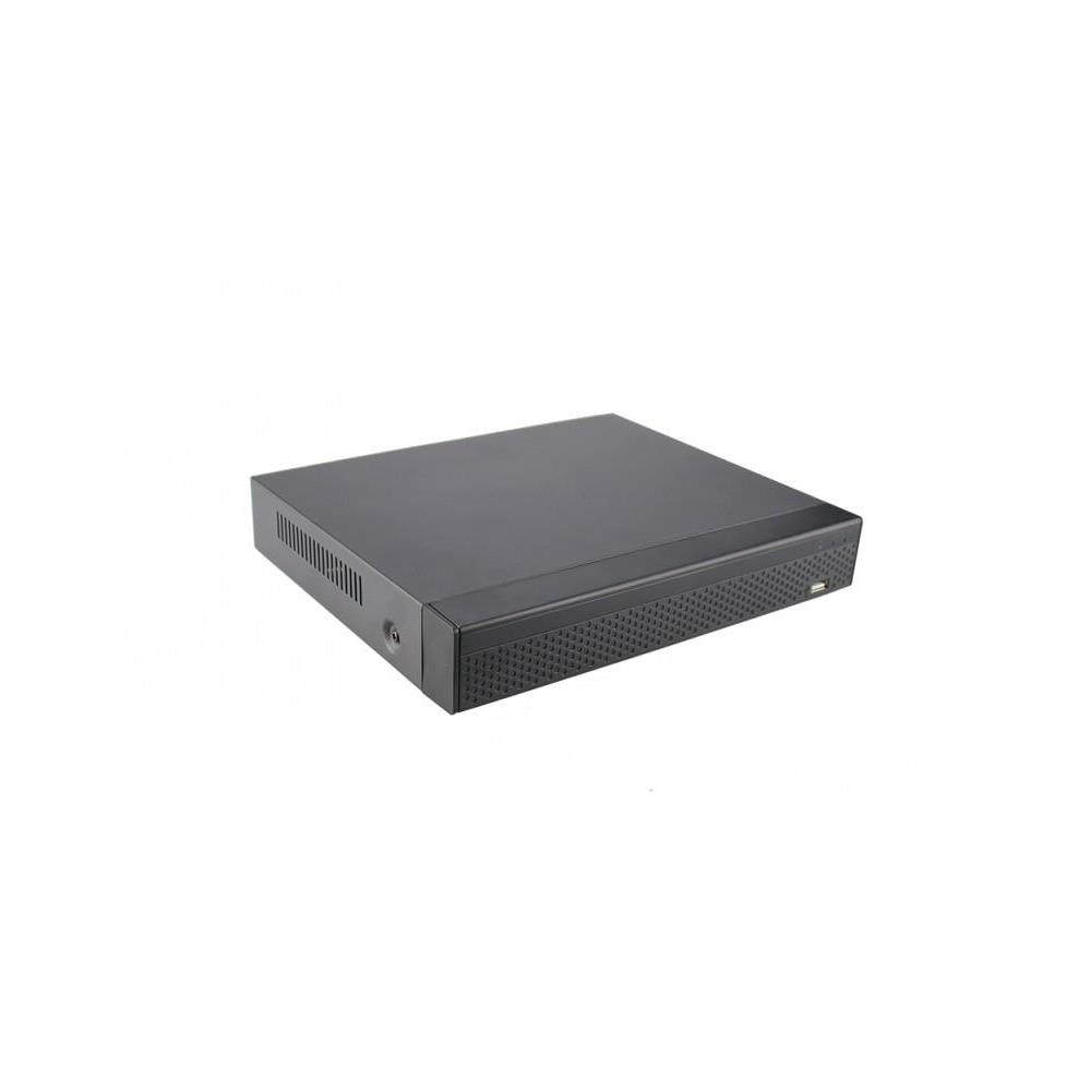 sicurezza-shop-nvr-4-canali-scrnvr9804d-video-recorder-4k-p2p-cloud-hdmi_medium_image_3