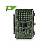 scoutguard-fototrappola-scout-guard-sg562-c-hd-a-colori-anche-di-notte_image_1