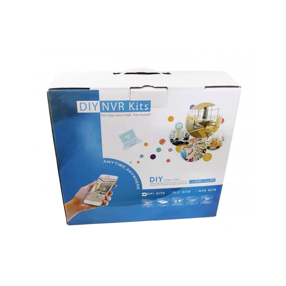 sicurezza-shop-kit-videosorveglianza-wifi-cctv-9ch-720p-wireless-nvr-kit-outdoor-1mp_medium_image_3