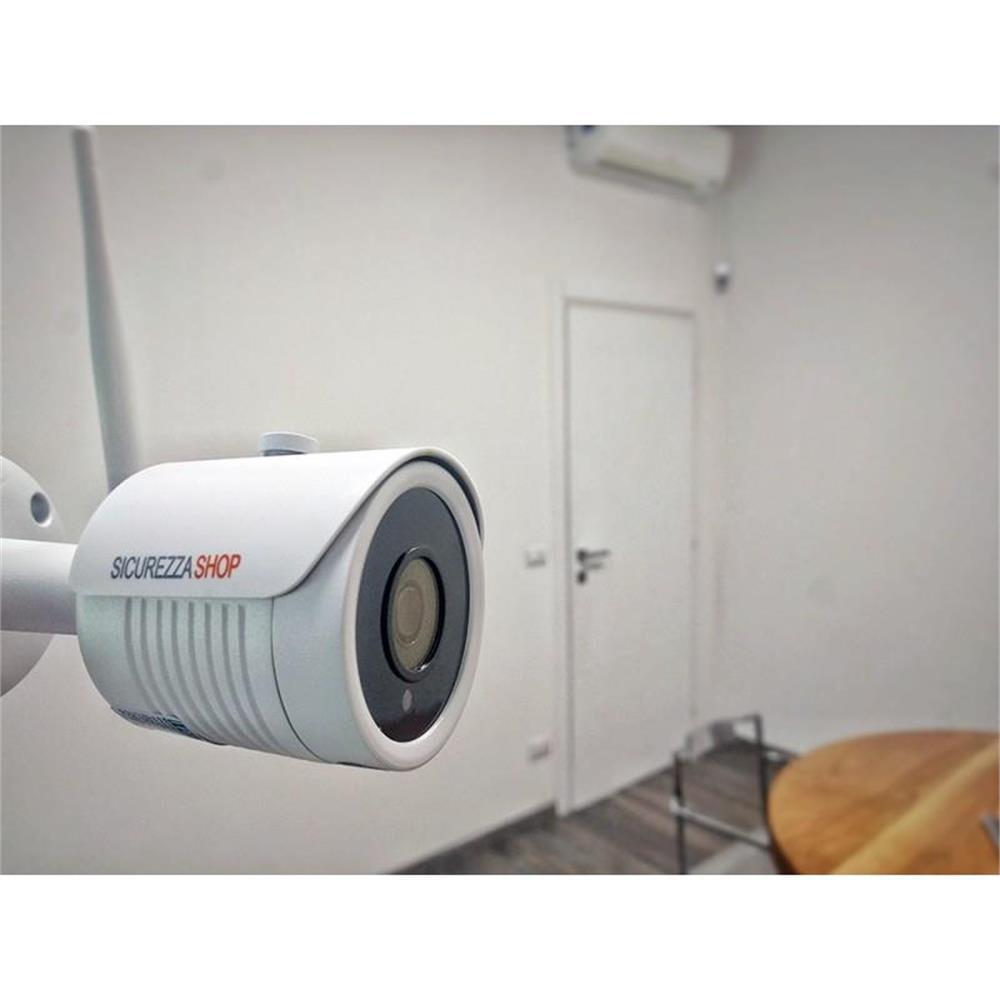 sicurezza-shop-kit-videosorveglianza-wifi-cctv-9ch-720p-wireless-nvr-kit-outdoor-1mp_medium_image_8