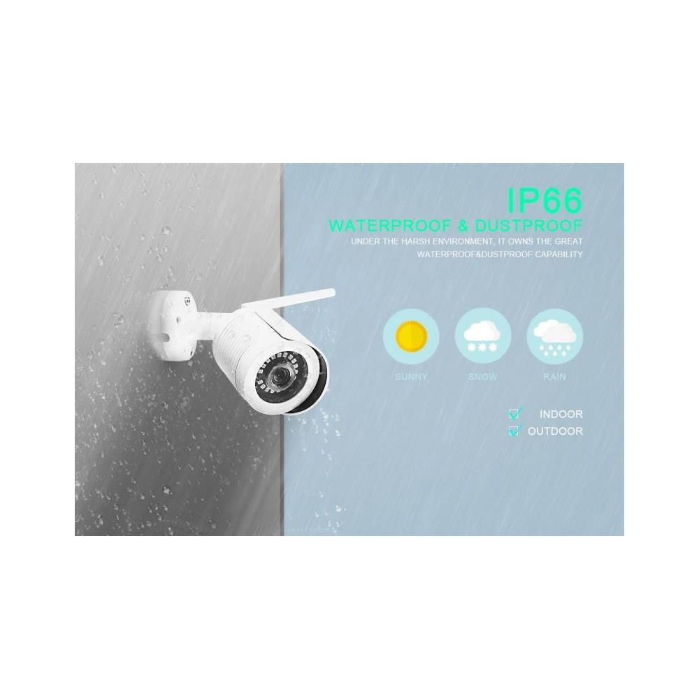 sicurezza-shop-kit-videosorveglianza-wifi-cctv-9ch-1080p-wireless-nvr-kit-outdoor-2mp_medium_image_2