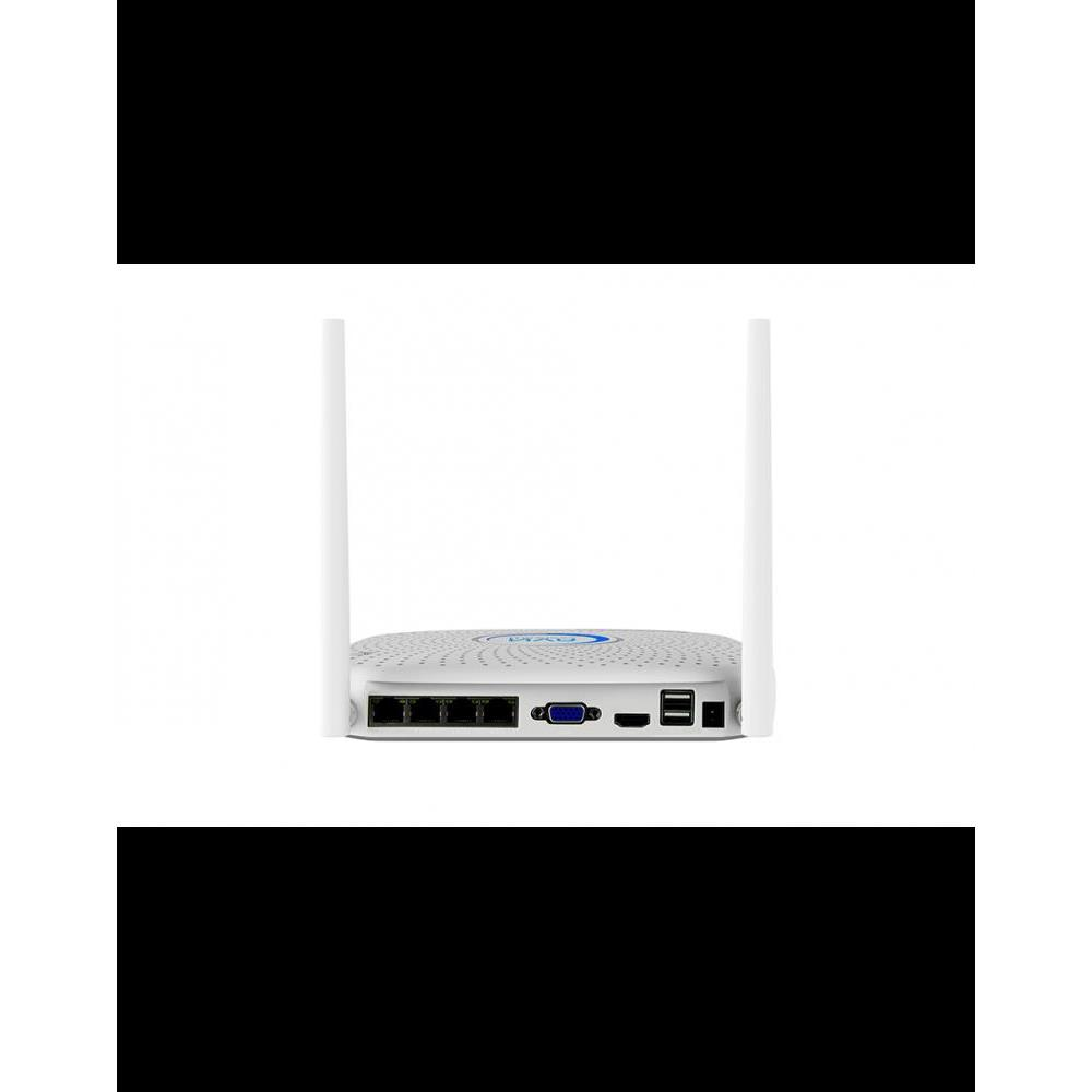 sicurezza-shop-kit-videosorveglianza-wifi-cctv-9ch-1080p-wireless-nvr-kit-outdoor-2mp_medium_image_5