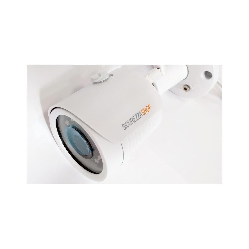 sicurezza-shop-kit-videosorveglianza-poe-4ch-1080p-nvr-kit-outdoor-2mp_medium_image_2