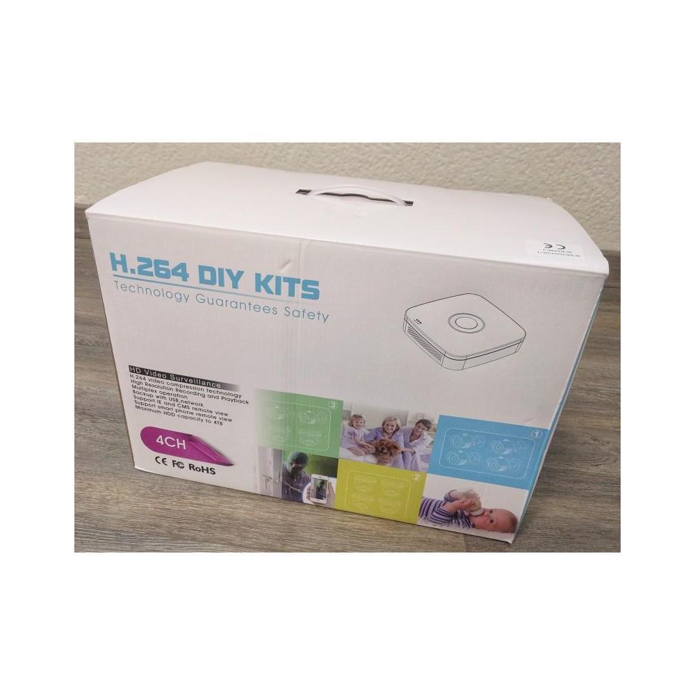 sicurezza-shop-kit-videosorveglianza-poe-4-camere-2mp-1080p-interno-esterno-nvr_medium_image_5