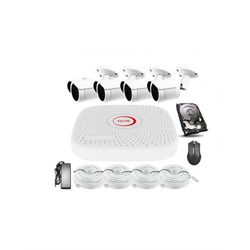 sicurezza-shop-kit-videosorveglianza-1tb-poe-4ch-1080p-nvr-kit-outdoor-2mp