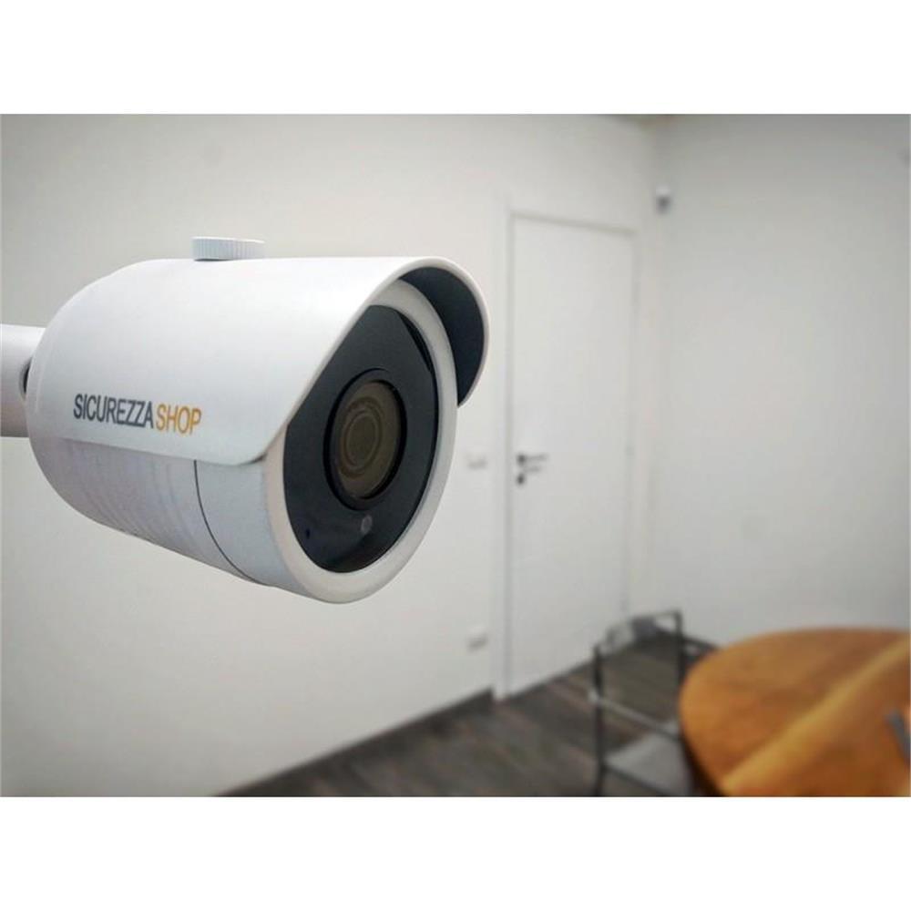 sicurezza-shop-kit-videosorveglianza-poe-4-camere-2mp-1080p-interno-esterno-nvr-1tb_medium_image_6