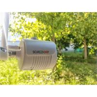 sicurezza-shop-kit-videosorveglianza-1tb-wifi-cctv-9ch-1080p-wireless-nvr-kit-outdoor-2mp_image_8