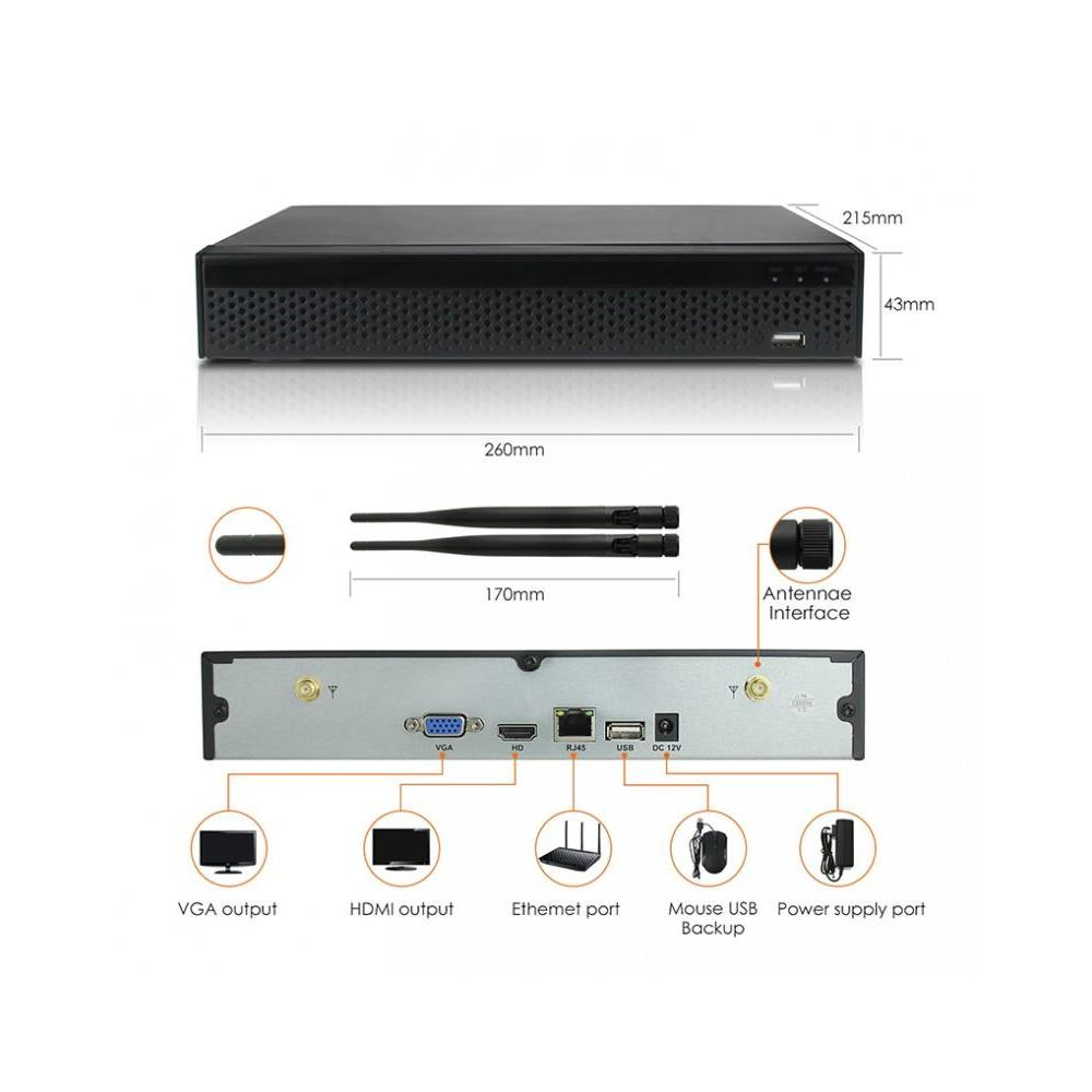 sicurezza-shop-kit-videosorveglianza-wifi-4ch-1080p-nvr-1-tb-esterno-2mp-cctv_medium_image_6