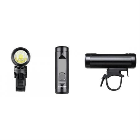 ravemen-ravemen-cr900-torcia-ricaricabile-led-usb-900-lumen-display-touch-ipx6