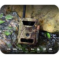 trail-camera-copy-of-fototrappola-trail-camera-3g-hd-1080p_image_2