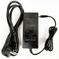 sicurezza-shop-sicurezzashop-alimentatore-caricatore-universale-per-schermi-monitor-e-molti-altri-dispositivi-12v-4ah-50-60hz_image_2