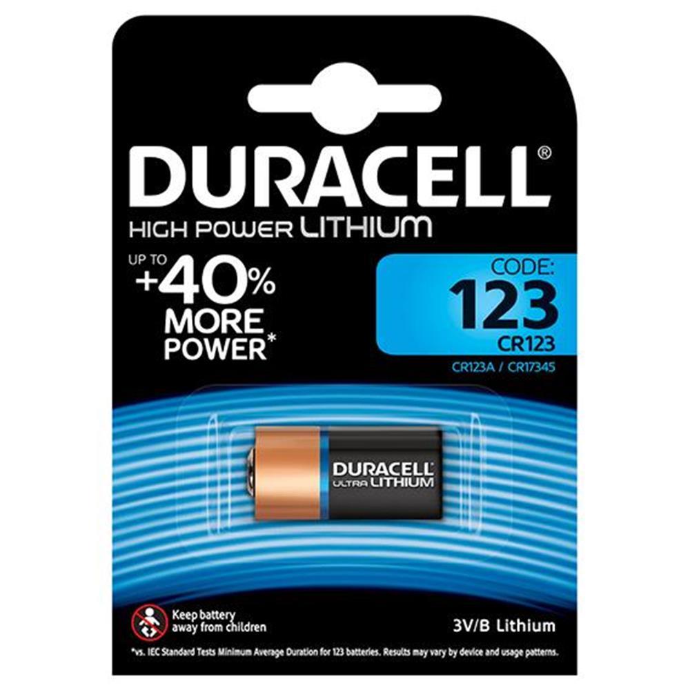 duracell-cr123-cr123a-batteria-per-contatti-e-rilevatori-wireless-inim-air2_medium_image_1