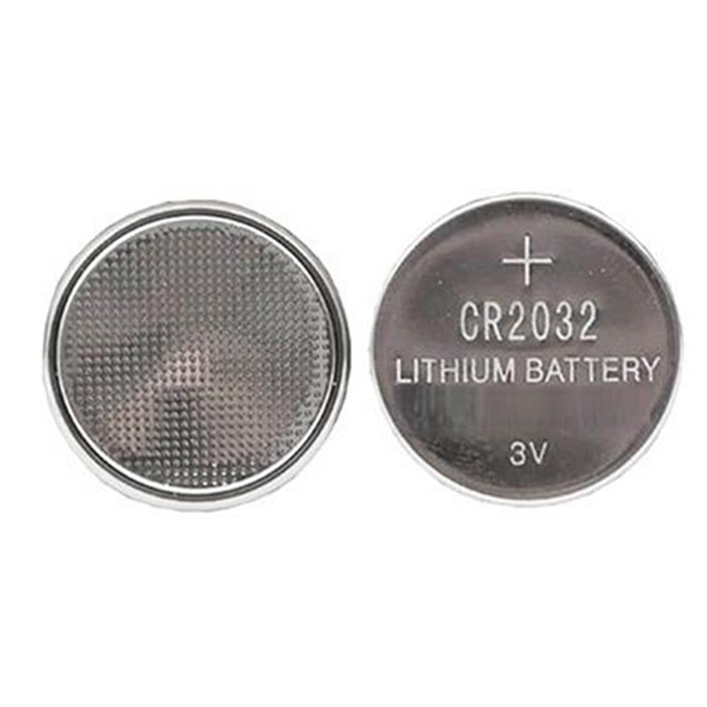 inim-electronics-inim-cr2032-batteria-per-radiocomando-air2-kf100_medium_image_1