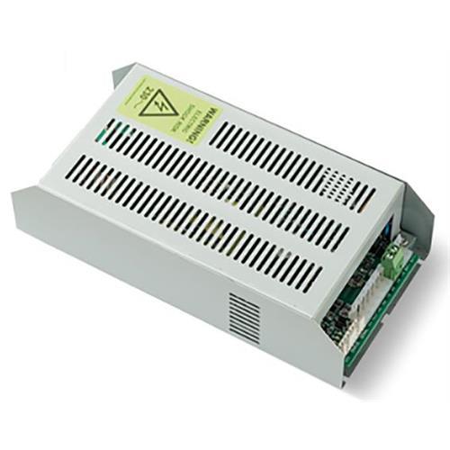 inim-ips12160g-alimentatore-switching-13-8v-5a