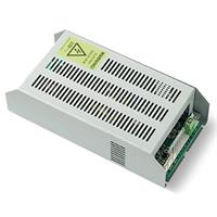inim-ips12160g-switching-power-supply-13-8v-5a_image_1