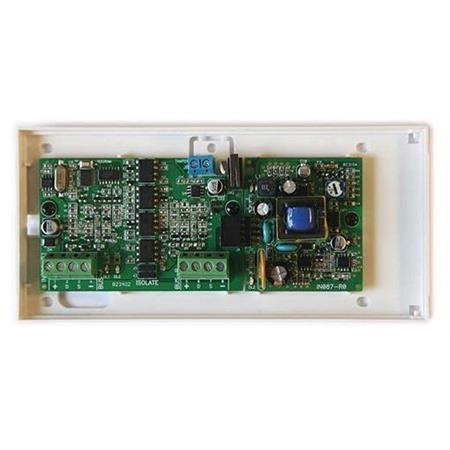 inim-electronics-inim-ib100-a-isolatore-i-bus-rigenera-bus-dati-e-l-alimentazione-contenitore-plastico