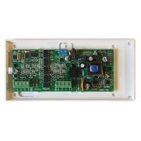 inim-electronics-inim-ib100-rp-isolatore-i-bus-protegge-e-rigenera-il-bus-dati-contenitori-plastico_image_1
