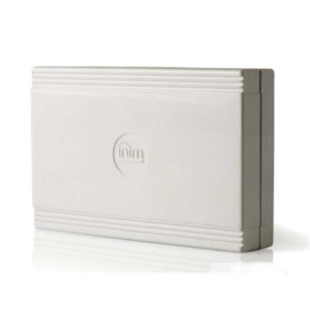 inim-electronics-inim-ib100-a-isolatore-i-bus-rigenera-bus-dati-e-l-alimentazione-contenitore-plastico_medium_image_2