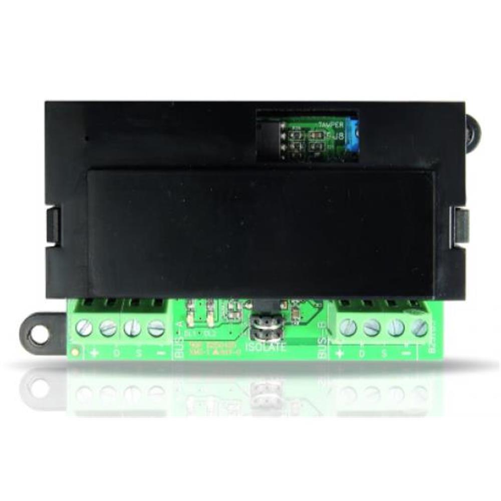 inim-electronics-inim-ib100-ru-isolatore-i-bus-protegge-e-rigenera-il-bus-dati-morsettiera-a-vista_medium_image_1