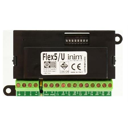 inim-electronics-inim-flex5-u-espansione-5-terminali-tecnologia-flexo