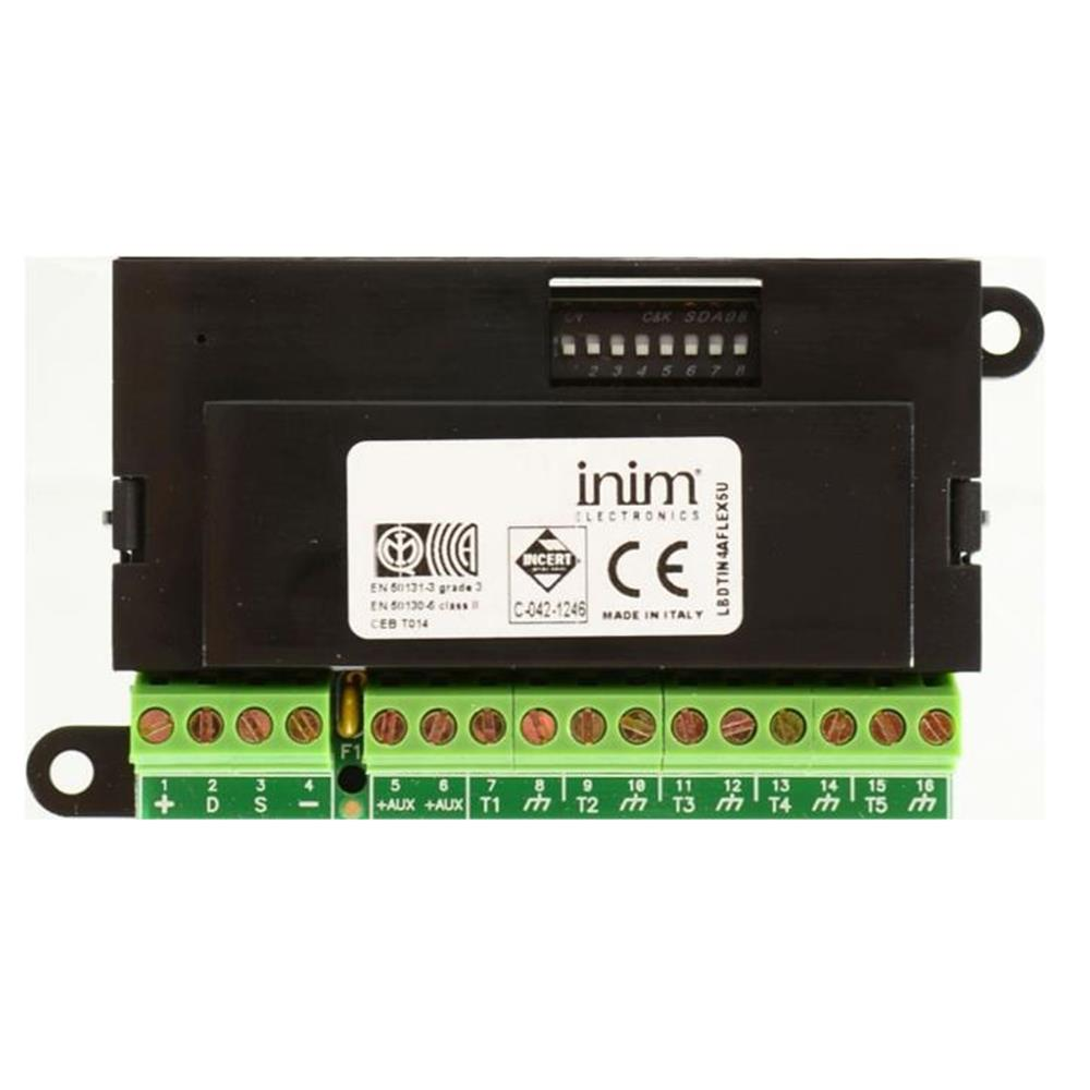 inim-electronics-inim-flex5-u-espansione-5-terminali-tecnologia-flexo_medium_image_2