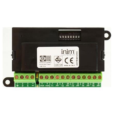 inim-electronics-inim-flex5-p-espansione-5-terminali-tecnologia-flexo