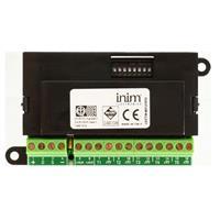 inim-electronics-inim-flex5-p-espansione-5-terminali-tecnologia-flexo_image_1