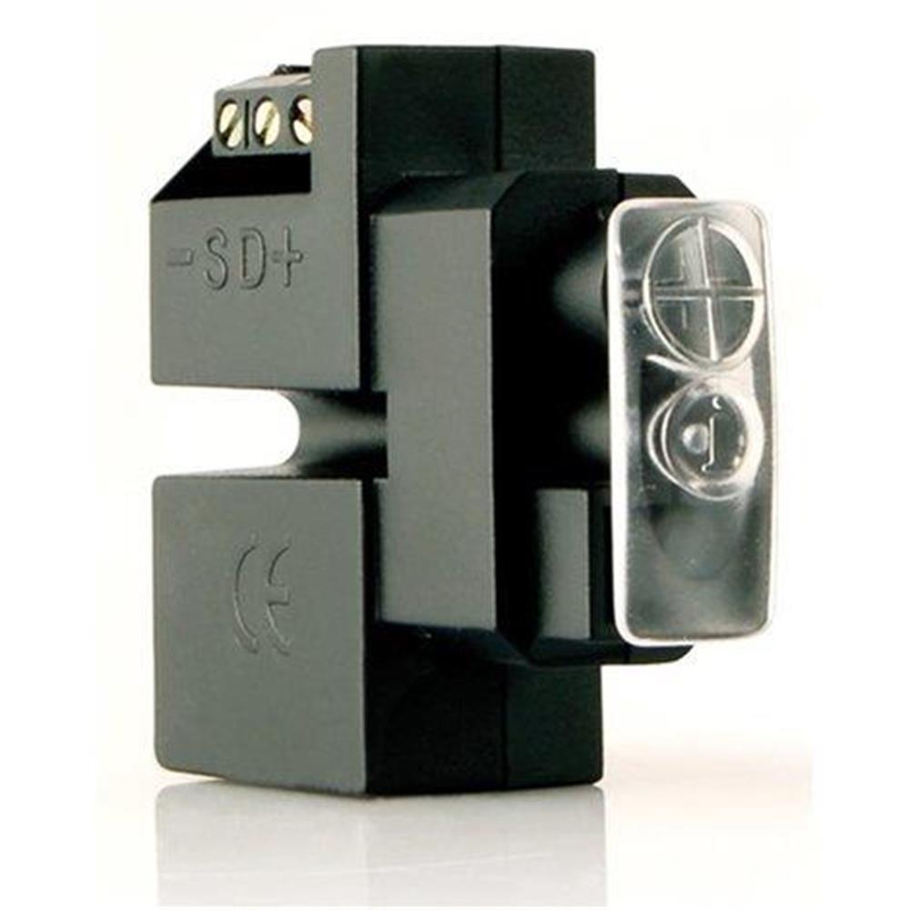 inim-electronics-inim-nby-x-lettore-di-prossimit-per-montaggio-ad-incasso-smart-living_medium_image_1
