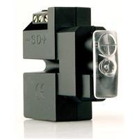 inim-electronics-inim-nby-x-lettore-di-prossimit-per-montaggio-ad-incasso-smart-living_image_1