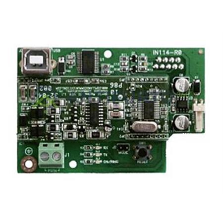 inim-electronics-inim-smartmodem200-scheda-modem-per-teleassistenza-remota-per-centrali-smart-living
