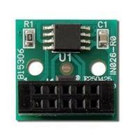 inim-electronics-inim-smartlogos30m-scheda-vocale-per-centrali-smart-living-500-messaggi-vocali_image_1