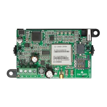 inim-electronics-inim-nexus-g-modulo-gsm-gprs-integrato-su-i-bus-per-centrali-smart-living