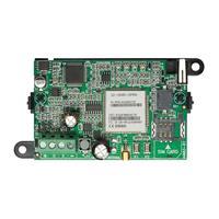 inim-electronics-inim-nexus-modulo-gsm-integrato-su-i-bus-per-centrali-smart-living_image_1