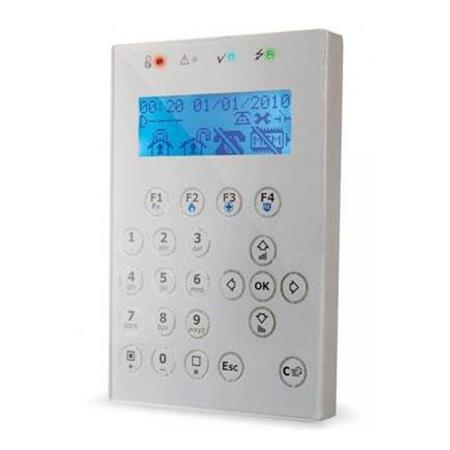 inim-electronics-inim-concept-g-tastiera-con-display-grafico-tasti-a-sfioramento-bianco