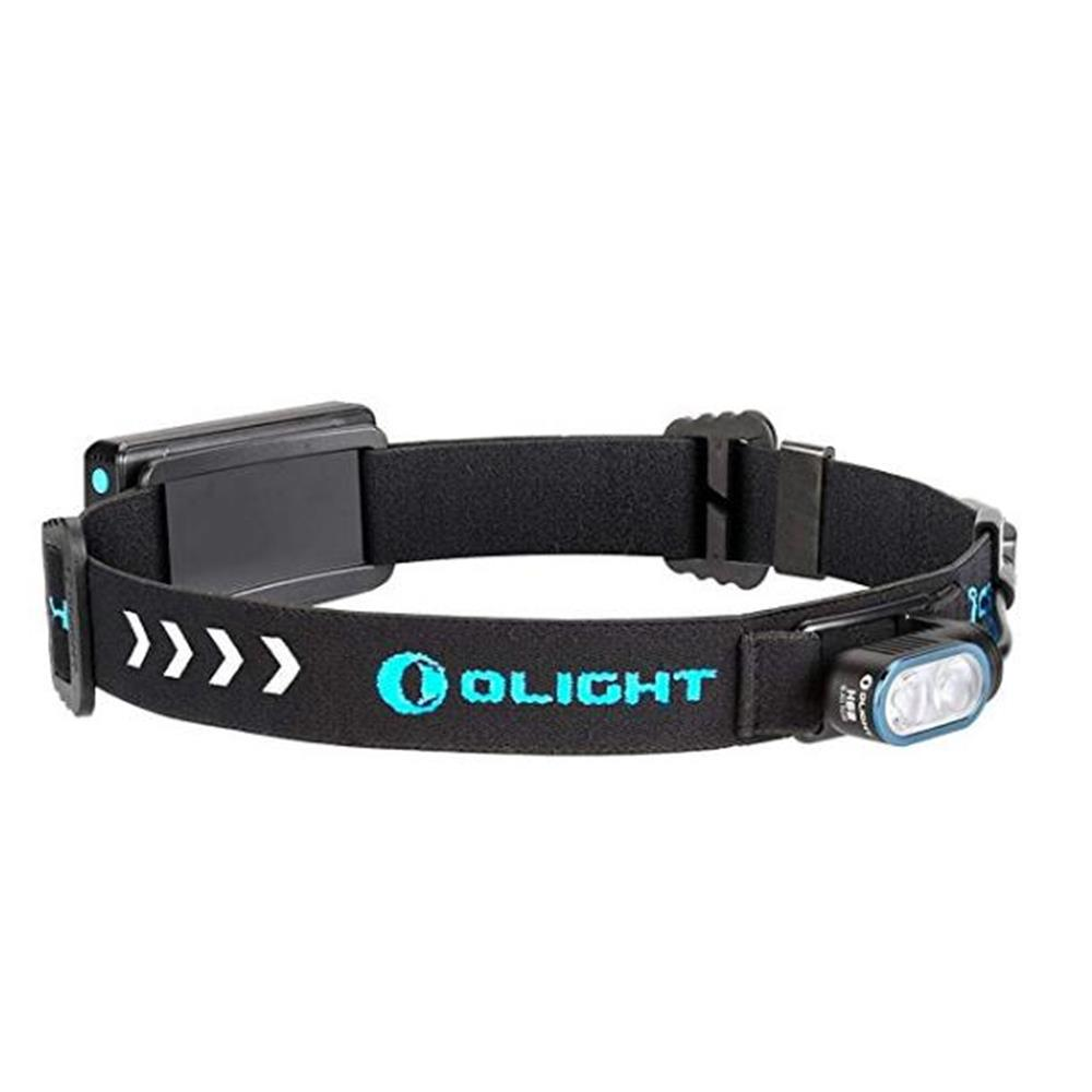 olight-hs2-torch-compact-led-head-lamp-400-lumen-2-lighting-levels-energy-class-a_medium_image_2