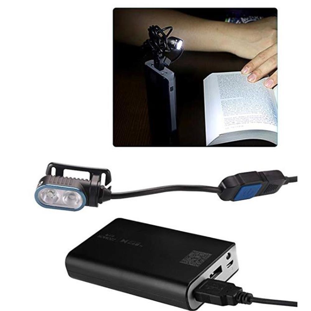 olight-hs2-torcia-lampada-led-da-testa-compatta-400-lumen-2-livelli-di-illuminazione-classe-energetica-a_medium_image_4