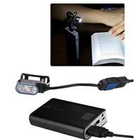olight-hs2-torcia-lampada-led-da-testa-compatta-400-lumen-2-livelli-di-illuminazione-classe-energetica-a_image_4