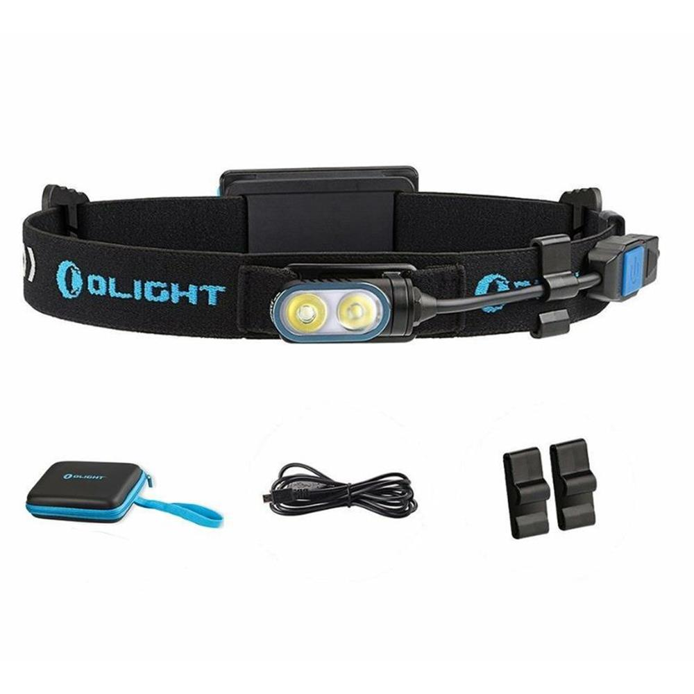 olight-hs2-torch-compact-led-head-lamp-400-lumen-2-lighting-levels-energy-class-a_medium_image_1