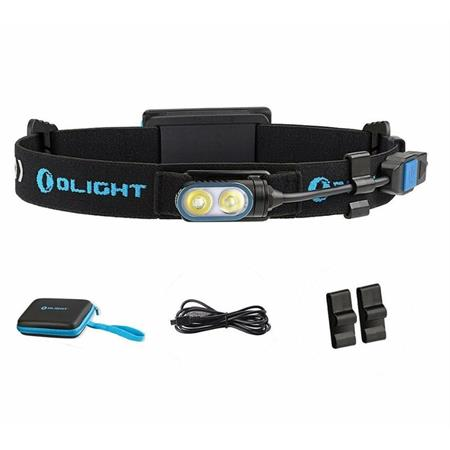 olight-hs2-torch-compact-led-head-lamp-400-lumen-2-lighting-levels-energy-class-a