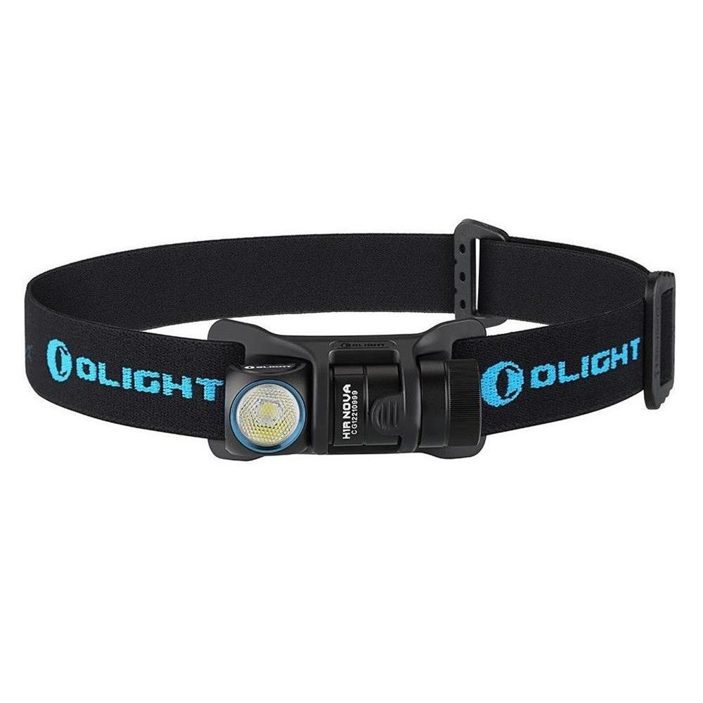 olight-h1r-nova-torch-compact-led-head-lamp-600-lumen-5-lighting-levels-energy-class-a_medium_image_1